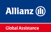 Allianz Global Assistance Blog
