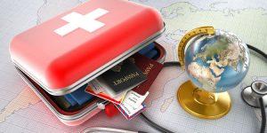 Medische kosten