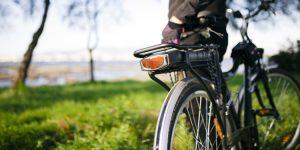Verzekeren van een elektrische fiets of e-bike is niet moeilijk.
