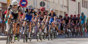 De grote wielrentochten van deze zomer op een rij