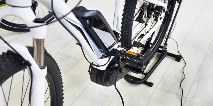 Elektrische fiets kopen: wat heb je nodig bij de aanschaf van een e-bike?