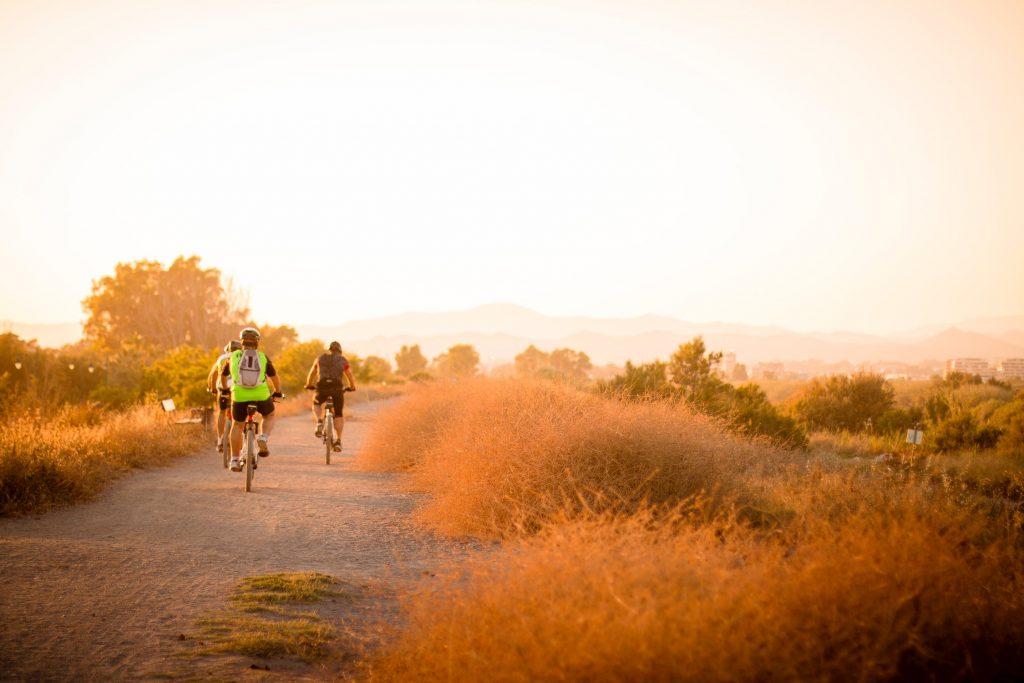gadgets voor tijdens het fietsen. Wat zijn de beste fietsgadgets?