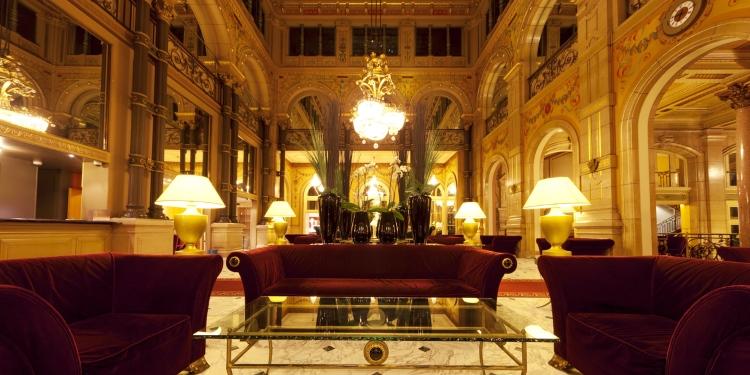 Prijzen stijgen, maar gaat de luxe van hotels mee?