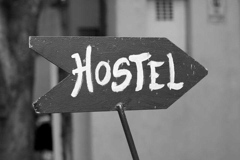 De beste hostels in de wereld bevinden zich inKaapstad, Pucon en St. Petersburg