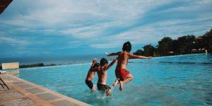 Kindvriendelijke vakantiebestemmingen voor ouders