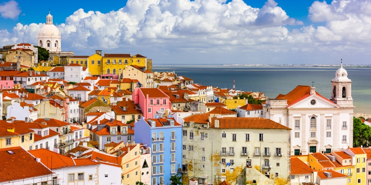 Portugal uitgeroepen tot het meest gastvrije land voor expats