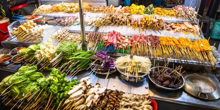 Voedselvergiftiging: hoe voorkom je dat je ziek wordt van eten?