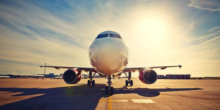 Beste luchtvaartmaatscappijen van 2018