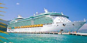 Op reis met een cruise schip: wat kies je?