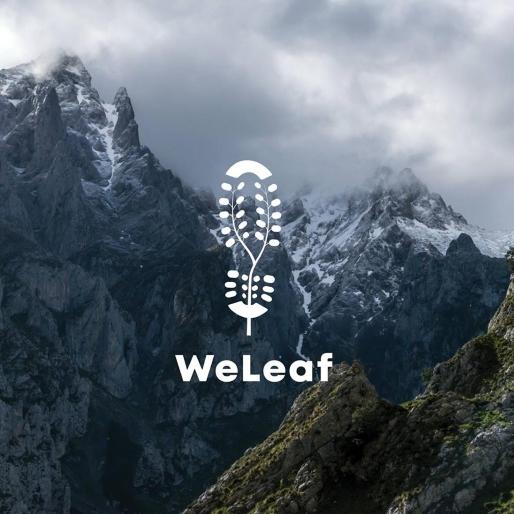 WeLeaf: Zoë en Olivier op wereldreis