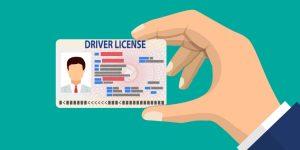 Een internationaal rijbewijs voor landen buiten Europese Unie