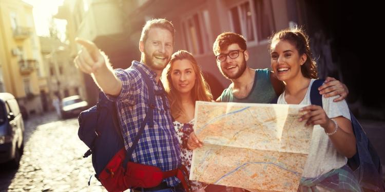 Lokale activiteiten boeken voor je vakantie