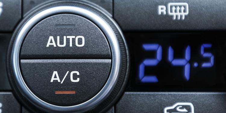 Airconditioning kapot: voorkomen en verhelpen