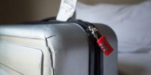Schade aan, vertraagde of kwijtgeraakte bagage? Lees hier wat je moet doen