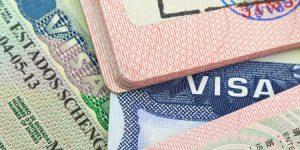Nieuw-Zeeland stelt visum verplicht
